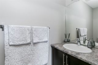 Photo 6: 3400 WEIDLE Way in Edmonton: Zone 53 House Half Duplex for sale : MLS®# E4229486