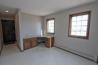 Photo 23: 13 26534 Township Road 384: Rural Red Deer County Detached for sale : MLS®# A1083440