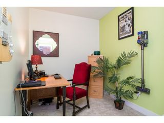 """Photo 15: 107 6500 194 Street in Surrey: Clayton Condo for sale in """"SUNSET GROVE"""" (Cloverdale)  : MLS®# R2356040"""