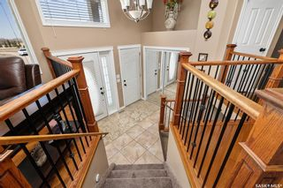 Photo 3: 107 Mission Ridge in Aberdeen: Residential for sale (Aberdeen Rm No. 373)  : MLS®# SK850723