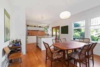 Photo 12: 3463 W 38TH Avenue in Vancouver: Dunbar House for sale (Vancouver West)  : MLS®# R2621549