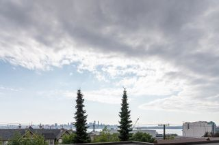 Photo 9: 407 330 E 1ST STREET in North Vancouver: Lower Lonsdale Condo for sale : MLS®# R2620076