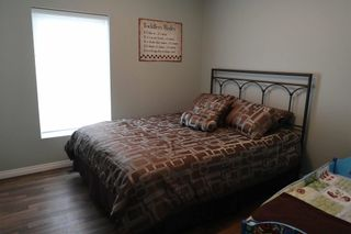 Photo 31: 18 Village Creek Close: Rural Wetaskiwin County Office for sale : MLS®# E4255520