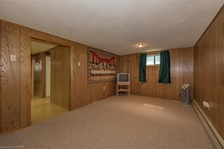 Photo 25: 177 BRITANNIA Avenue in London: North N Residential for sale (North)  : MLS®# 40100392