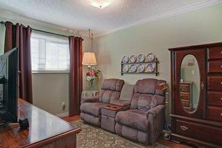 Photo 19: 467 QUEENSLAND Circle SE in Calgary: Queensland Detached for sale : MLS®# C4236793