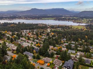 Photo 3: 6005 Salish Rd in : Du East Duncan House for sale (Duncan)  : MLS®# 860125