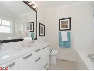 """Photo 7: 14731 32ND Avenue in Surrey: Elgin Chantrell House for sale in """"ELGIN OAKS"""" (South Surrey White Rock)  : MLS®# F1224261"""