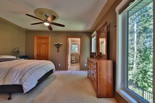 Photo 30: 5 Highlands Place: Wetaskiwin House for sale : MLS®# E4228223