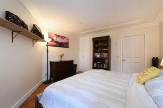 Photo 14: 311 2520 Wark St in : Vi Hillside Condo for sale (Victoria)  : MLS®# 865903