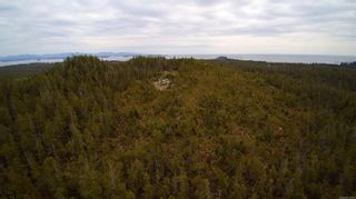 Photo 2: lot 12 Uplands Way in : PA Ucluelet Land for sale (Port Alberni)  : MLS®# 878040