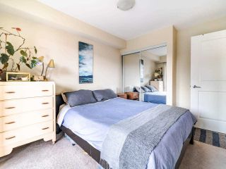 "Photo 15: 304 1533 E 8TH Avenue in Vancouver: Grandview Woodland Condo for sale in ""CREDO"" (Vancouver East)  : MLS®# R2515122"