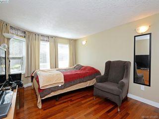 Photo 14: 4901 Maxine Lane in VICTORIA: SE Cordova Bay House for sale (Saanich East)  : MLS®# 767062