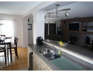 Photo 6: 60 CLOVERWOOD Road in WINNIPEG: Fort Garry / Whyte Ridge / St Norbert Residential for sale (South Winnipeg)  : MLS®# 2904292