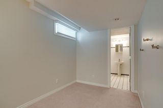 Photo 20: 2839 28 Street SW in Calgary: Killarney/Glengarry Detached for sale : MLS®# A1116843