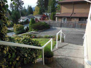 "Photo 18: 382 MONTERAY Avenue in NORTH VANC: Upper Delbrook House for sale in ""UPPER DELBROOK"" (North Vancouver)  : MLS®# R2010723"