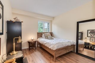 """Photo 36: 47 2351 PARKWAY Boulevard in Coquitlam: Westwood Plateau Townhouse for sale in """"WINDANCE"""" : MLS®# R2398247"""
