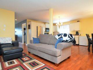 Photo 16: 6298 Ardea Pl in DUNCAN: Du West Duncan House for sale (Duncan)  : MLS®# 799792