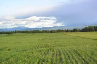 "Photo 4: DL 1220 WOODMERE Road: Telkwa Land for sale in ""WOODMERE"" (Smithers And Area (Zone 54))  : MLS®# R2397320"