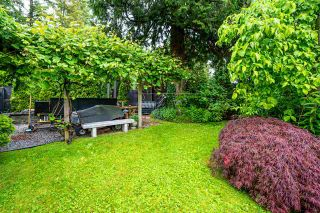 Photo 33: 19984 44TH Avenue in Langley: Brookswood Langley House for sale : MLS®# R2592716