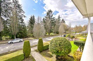 Photo 1: 2855 ROSEMONT Drive in Vancouver: Fraserview VE House for sale (Vancouver East)  : MLS®# R2558692