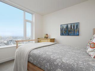 Photo 19: 1701 848 Yates St in : Vi Downtown Condo for sale (Victoria)  : MLS®# 866678