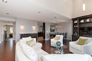 Photo 8: 8227 VIVALDI PLACE in Vancouver: Champlain Heights Townhouse for sale (Vancouver East)  : MLS®# R2540788