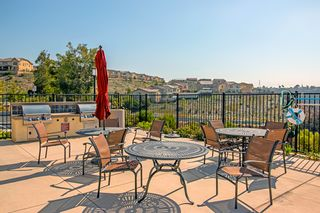 Photo 32: MIRA MESA Condo for sale : 3 bedrooms : 6680 Canopy Ridge Ln #1 in San Diego