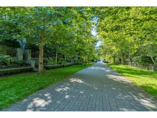 """Photo 33: 312 6279 EAGLES Drive in Vancouver: University VW Condo for sale in """"Refection"""" (Vancouver West)  : MLS®# R2492952"""