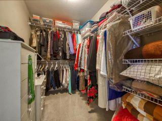 Photo 19: 15 2365 ABBEYGLEN Way in Kamloops: Aberdeen Townhouse for sale : MLS®# 160245