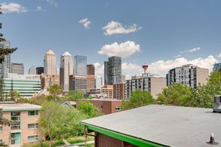 Photo 7: 404 523 15 Avenue SW in Calgary: Beltline Apartment for sale : MLS®# A1115827
