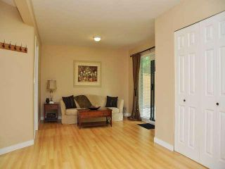 Photo 6: 1537 SUFFOLK Avenue in Port Coquitlam: Glenwood PQ House for sale : MLS®# V963079