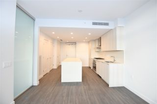 Photo 3: 1903 2311 BETA Avenue in Burnaby: Brentwood Park Condo for sale (Burnaby North)  : MLS®# R2525336