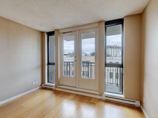 Photo 4: 704 751 Fairfield Rd in Victoria: Vi Downtown Condo for sale : MLS®# 885902