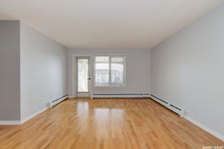 Photo 13: 313 303 Pinehouse Drive in Saskatoon: Lawson Heights Residential for sale : MLS®# SK845329