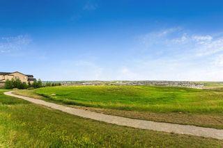 Photo 35: 510 Evansridge Park NW in Calgary: Evanston Row/Townhouse for sale : MLS®# A1126247