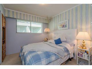"Photo 17: 15071 BUENA VISTA Avenue: White Rock 1/2 Duplex for sale in ""WHITE ROCK HILLSIDE"" (South Surrey White Rock)  : MLS®# R2372638"