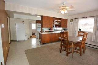 """Photo 10: 4365 LAKE KATHLYN Road in Smithers: Smithers - Rural House for sale in """"Lake Kathlyn"""" (Smithers And Area (Zone 54))  : MLS®# R2557275"""