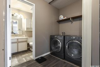 Photo 11: 306 1015 Dufferin Avenue in Saskatoon: Nutana Residential for sale : MLS®# SK840605