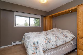 Photo 10: 24324 32 Avenue in Langley: Otter District House for sale : MLS®# R2149100