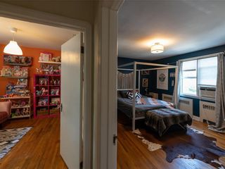 Photo 21: 77 Smithfield Avenue in Winnipeg: Scotia Heights Residential for sale (4D)  : MLS®# 202119152