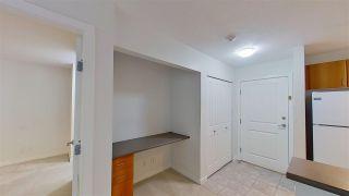 """Photo 9: 116 14885 105 Avenue in Surrey: Guildford Condo for sale in """"REVIVA"""" (North Surrey)  : MLS®# R2574705"""