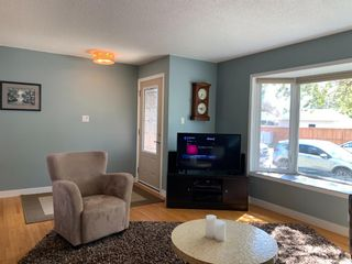 Photo 3: 9804 Avalon Road SE in Calgary: Acadia Detached for sale : MLS®# A1116367