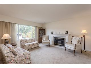 """Photo 16: 34662 ST. MATTHEWS Way in Abbotsford: Abbotsford East House for sale in """"McMillan"""" : MLS®# R2616255"""