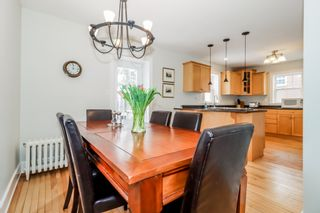 Photo 12: 56 Highland Avenue in Wolfville: 404-Kings County Residential for sale (Annapolis Valley)  : MLS®# 202104485
