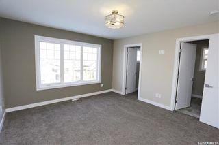 Photo 20: 479 Boykowich Street in Saskatoon: Evergreen Residential for sale : MLS®# SK748752