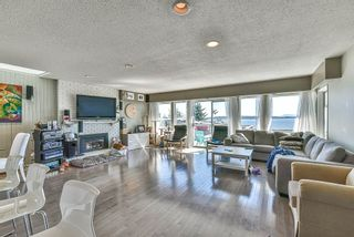 "Photo 11: 15066 ROYAL Avenue: White Rock House for sale in ""White Rock"" (South Surrey White Rock)  : MLS®# R2565589"