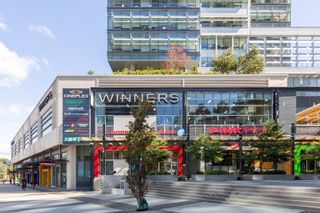 "Photo 34: 2502 8131 NUNAVUT Lane in Vancouver: Marpole Condo for sale in ""MC2"" (Vancouver West)  : MLS®# R2617673"