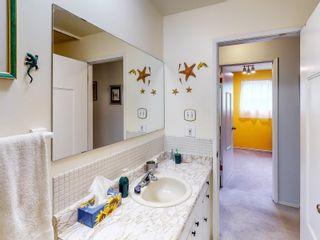 Photo 23: 15203 69 Street in Edmonton: Zone 02 House for sale : MLS®# E4249367
