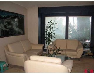 Photo 2: 8879 212B Street in Langley: Walnut Grove House for sale : MLS®# F2804221