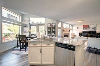 Photo 9: 106 NAPOLEON Crescent: St. Albert House for sale : MLS®# E4262401